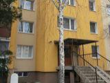 Ponúkame na  predaj garzónkau na ul. Karpatská