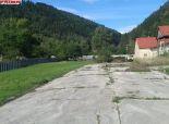 ID: 2158  Predaj:  pozemok – Bytové domy  Žilina.