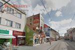 REZERVOVANÉ - OBCHODNÝ PRIESTOR na predaj , Obchodná ul. www.bestreality.sk