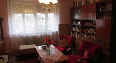 POZOR ZĽAVA Na predaj  rodinný dom s krásnym veľkým pozemkom v Beladiciach