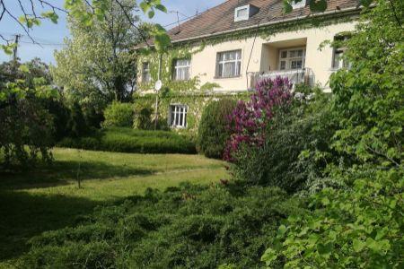 Predaj obytného domu na najlepšom mieste v Malinove