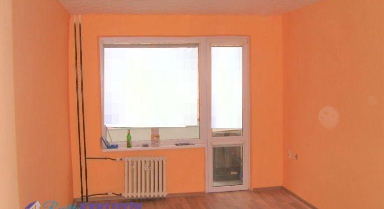 Predaj 3 izbový byt Kraskovo