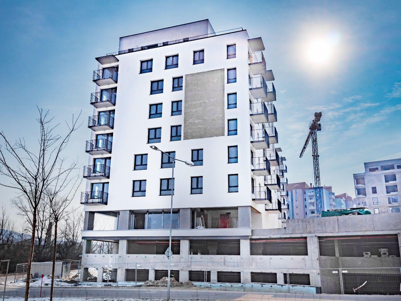 ponukabyvania.sk_Agátová_1-izbový-byt_ČIERŤAŽSKÝ