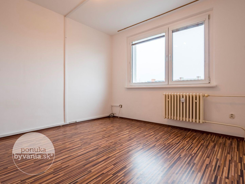 ponukabyvania.sk_Toryská_4-izbový-byt_ČIERŤAŽSKÝ