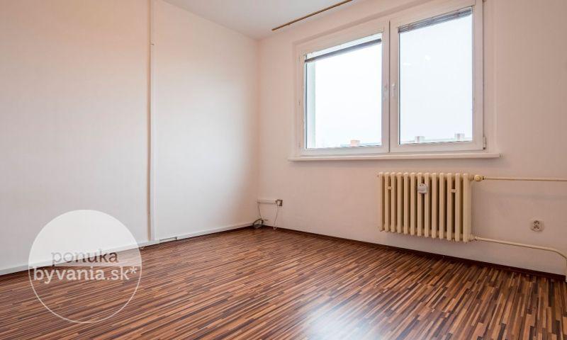 ponukabyvania.sk_Toryská_4-izbový-byt_BEREC