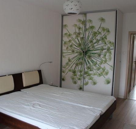 StarBrokers – Exkluzívne iba u nás - Prenájom pekného 2-izbového bytu v okolí Račianskeho mýta