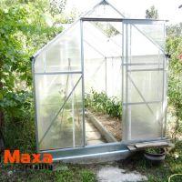 Chata, Senica, 25 m²