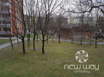 PREDANÝ  - slnečný 3-izbový, kompletne zrekonštruovaný byt v Bratislave / Dúbravka