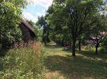 Stavebný pozemok 1278 m2, Doľany pri Pezinku