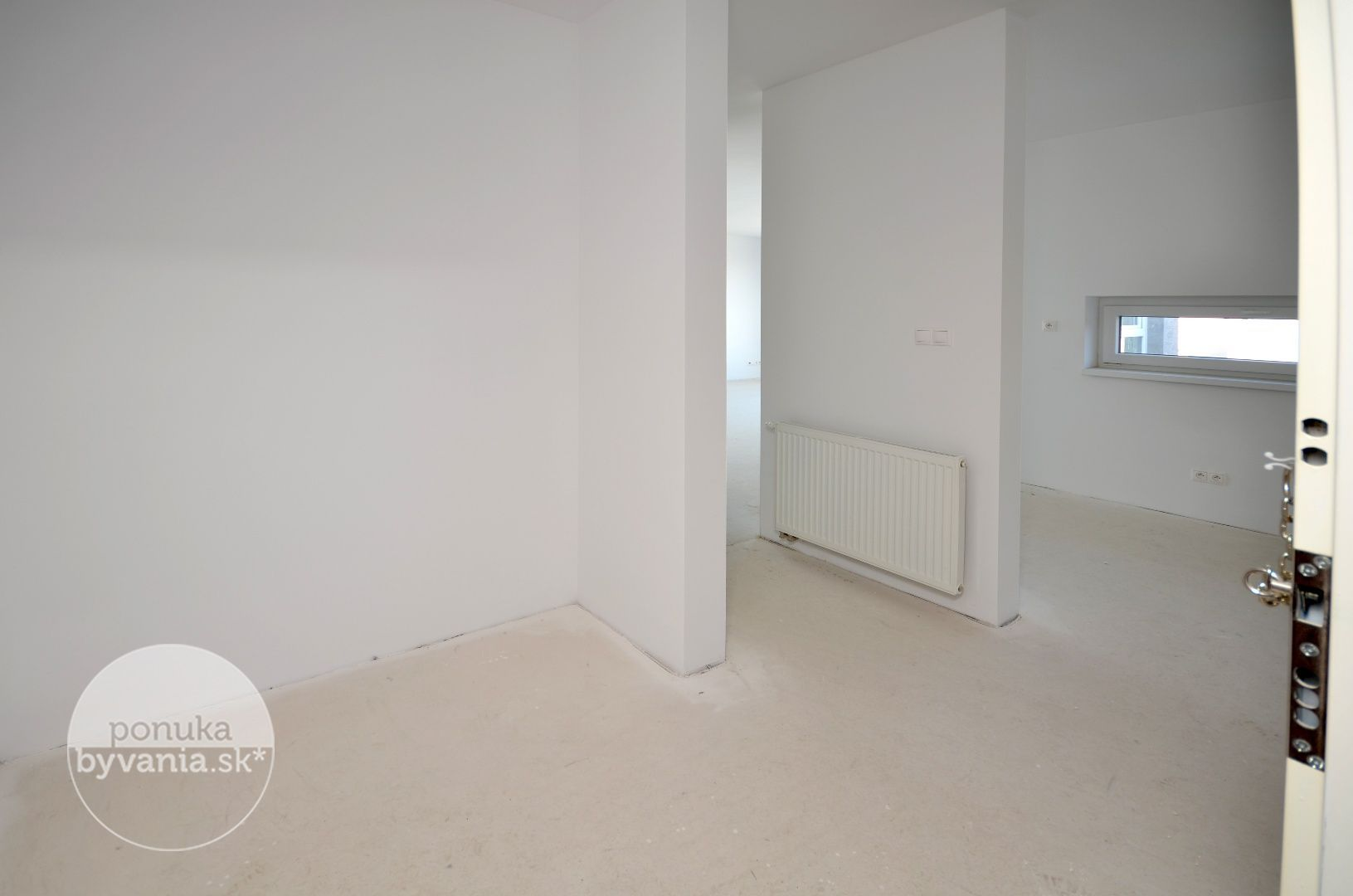 ponukabyvania.sk_Drotárska cesta_4-izbový-byt_KOVÁČ