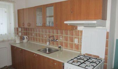 NITRA 3 izbový byt 76m2 časť Kalvária