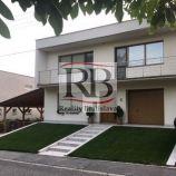 Rodinný dom na predaj, Štefanov - Senica