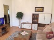 Prenájom 3,5 izb. bytu v Ružinove na Bancíkovej ul.