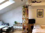 Prenájom 3 - izb. bytu na Tolstého ul., 103 m2