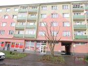 Predaj 2 - izb. tehlového bytu na Kadnárovej ul., 60 m2