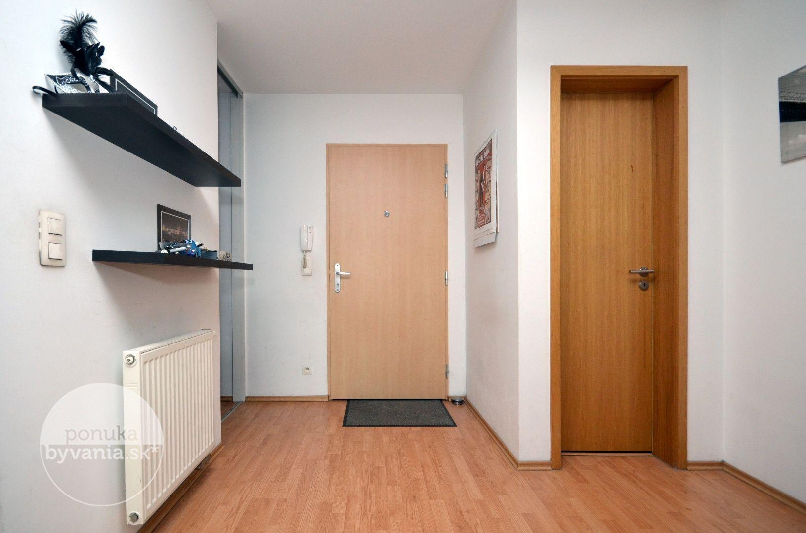 ponukabyvania.sk_Bajkalská_2-izbový-byt_KALISKÝ