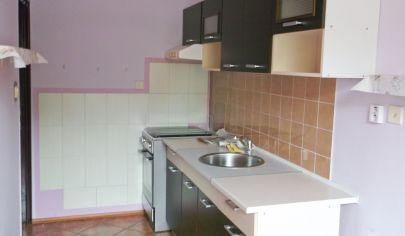 MARTIN NÁJOM 3 izbový byt 60m2, Záturčie