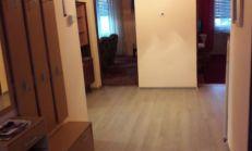 Na predaj rodinný dom kúsok od Dunajskej Stredy