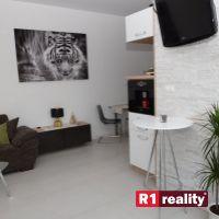 2 izbový byt, Piešťany, 52 m², Novostavba