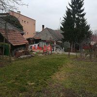 Rodinný dom, Dolná Krupá, 100 m², Pôvodný stav