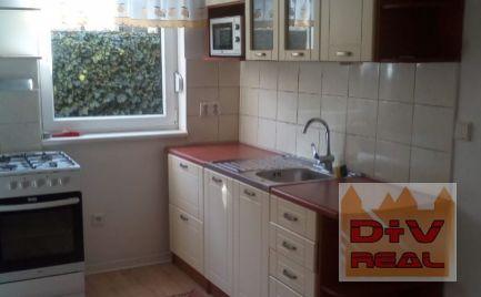 D+V real ponúka na prenájom: 4 izbový rodinný dom, Bratislava I, Staré Mesto, Pri suchom mlyne