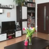Pekný menší 2-izb byt po rekonštrukcii, Studenohorská, Lamač