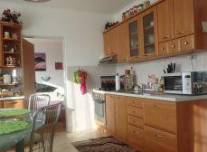 1-izbový byt Žilina- Hliny 8