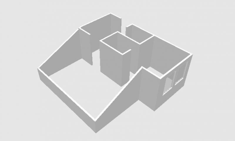 ponukabyvania.sk_Vývojová_2-izbový-byt_KALISKÝ