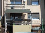 PREDANÉ -Senec – NA PREDAJ  KRÁSNY ZREKONŠTRUOVANÝ 6- izbový rodinný dom v Senci