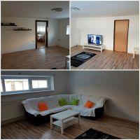 3 izbový byt, Čadca, 100 m², Kompletná rekonštrukcia