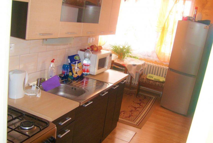 Predaj 2 izbový byt Bátka-2