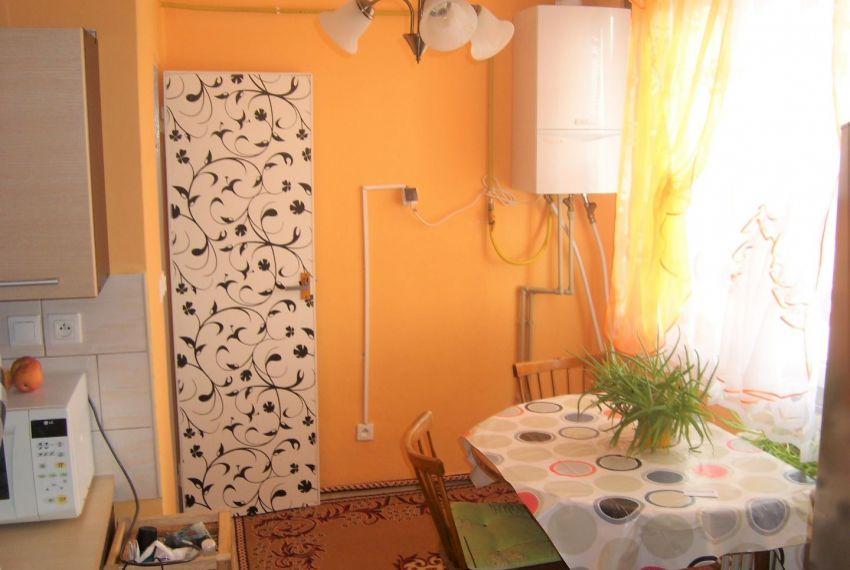 Predaj 2 izbový byt Bátka-3