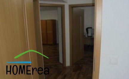 Prenájom 3-izbového bytu v obci Belá