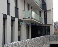 DIAMOND HOME s.r.o. Vám ponúka kancelársky priestor v novostavbe v Dunajskej Strede v centre mesta.