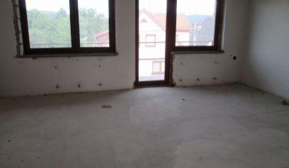TRENČÍN 5 izbový rodinný dom, 160m2, Istebník