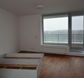StarBrokers – Prenájom 4-izbového bytu v exkluzívnom projekte River Park s výhľadom na Dunaj