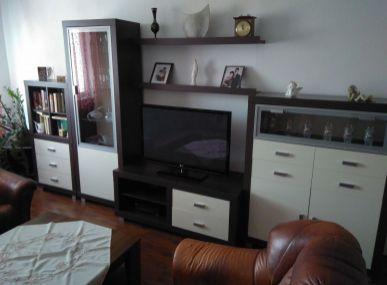 MAXFIN REAL - Krásny 4 izbový byt v spodnej časti Klokočiny