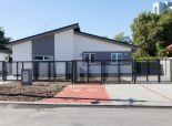 REZERVOVANÉ - Galanta, Jazerná: Predaj novostavby 3izb RD úžitk. 68m2 pozemok 253m2