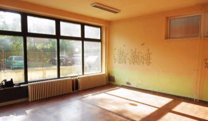 MARTIN NÁJOM kancelárske priestory 120m2, Centrum
