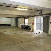 Skladovacie, Myjava, 237 m²
