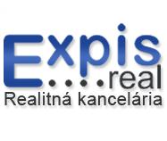 Predaj – Orná pôda – Lakšárska Nová Ves – EXPISREAL