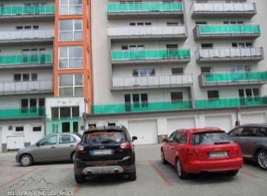 Predaj 3 izbového bytu v Poprade