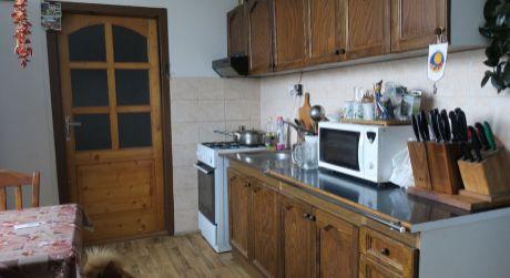 3 izbový byt na predaj v Nových Zámkoch JUH.