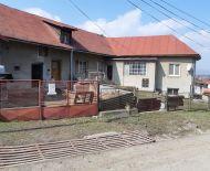 Predaj, starší rodinný dom v tichej lokalite Veľká Lúka