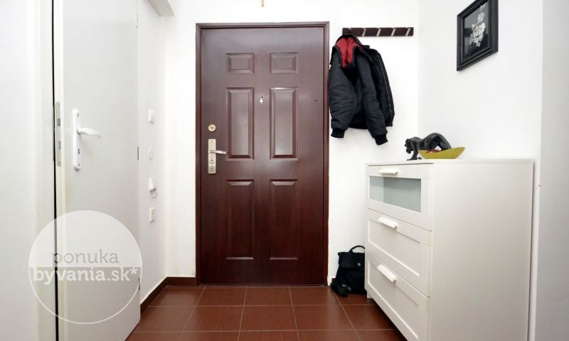 ponukabyvania.sk_Jasovská_1-izbový-byt_LUPTÁK