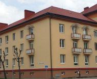 Predaj, 2 izb. byt s balkónom v centre mesta Zvolen