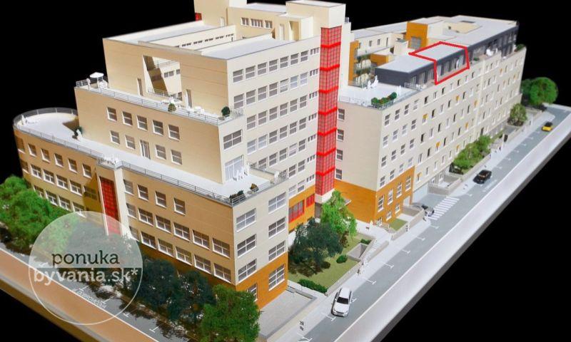 ponukabyvania.sk_Bezručova_3-izbový-byt_HRNČIAR
