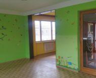 Predaj, trojpodlažný rodinný dom, Zvolen - Podborová