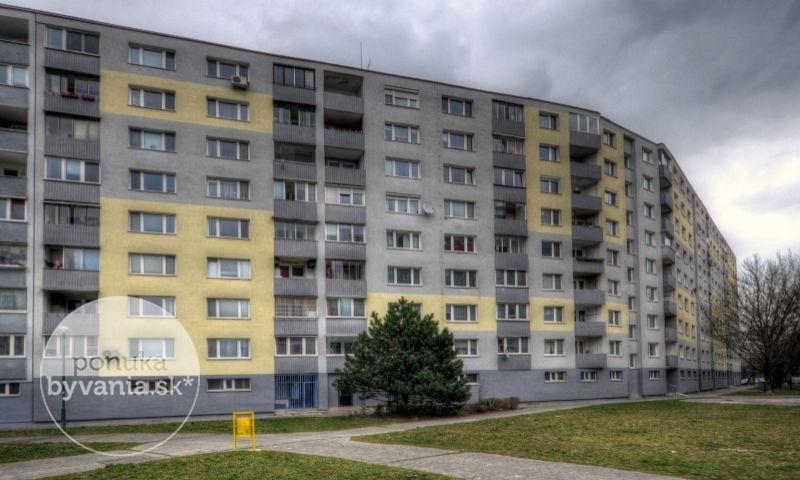ponukabyvania.sk_Ševčenkova_4-izbový-byt_KALISKÝ
