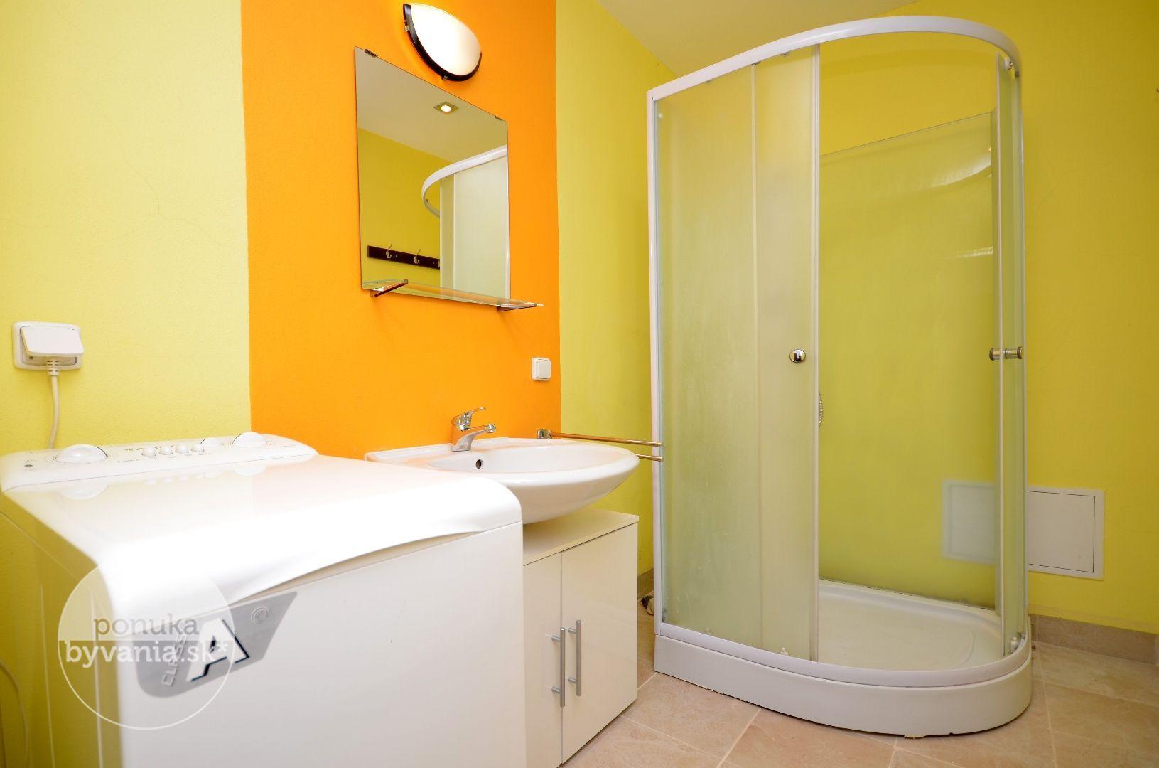 ponukabyvania.sk_Kúpeľná_1-izbový-byt_HRNČIAR